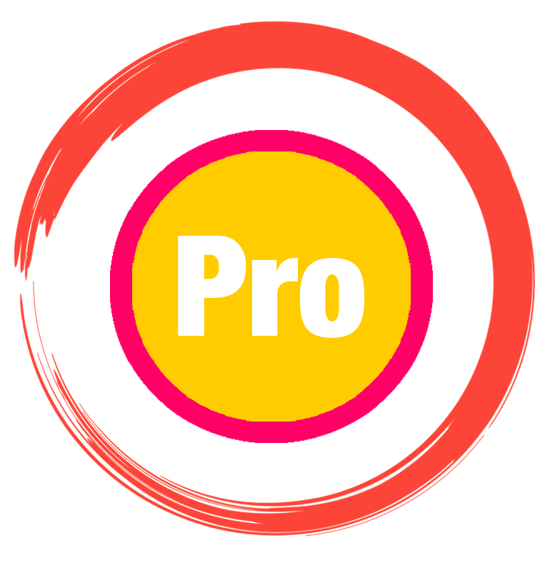EDIUS Pro 9, EDIUS 9, EDIUS 8, Edius Pro 8, Satyam Film. Kartmy, EDIUS Project, Wedding Project Developer, Anss Studio, Wedding Effects, EDIUS FX, Edius 3D Effects, Edius 8 crack, edius pro 8 crack, edius wedding projectsedius pro 8 price,edius pro 8 download,edius latest version,edius free download full version,edius download, edius pro 8 crack,edius software price,edius 7 projects free download, canopus edius 5 indian wedding projects, edius project 2016, edius project 2017, edius indian wedding projects free download, edius project templates, edius 6 song projects, edius wedding project 2017, edius wedding project 2018, Edius 9, Wedding Song Project, Wedding Project Developers, video editing online, free video editing software for windows 7, video editing software free download, professional video editing software free download, video editing software free download full version, vsdc free video editor, best video editor, marriage video mixing software, audio video mixer free download, video mixing software pc, video editing mixing software, video mixing software free download for windows xp, video mixing online, video mixing software free download for windows 7 64 bit, EDIUS Dongle, EDIUS Mixing Dongle, Satyam Film, Kartmy, 2018, 2019, FCP Wedding Projects, Premiere Wedding Project, FCP Wedding Project, FCP DOngle, Final Cut Pro X Project, Premiere 2018 Wedding Project, Premiere Wedding 3D Effects, 3D FX, professional video editing software free download, free video editing software for windows 7, video editing software for pc, video editing software free download full version, best free video editor, best video editor, videopad video editor, video editor software,professional video editing software free download, video editing software free download full version, free video editing software for windows 7, free video editing software for windows 7 32 bit, vsdc free video editor, free video editor online, videopad video editor, free video editing software for mac,audio video mixer free download marriage video mixing software, video mixing software pc,video editing mixing software, video mixing software free download for windows xp, video mixing app for android, video mixing online, video mixing software free download for windows 7 64 bit, indian wedding video mixing software, edius video mixing software free download, best wedding video editing software, video editing mixing software, edius video editing tutorial, video mixing software free download for windows xp, edius video editing training, marriage video editing software free download for windows 7, EDIUS, edius pro 8 price, edius latest version, edius pro 8 download, edius free download full version, edius download, edius pro 9, edius software price, edius pro 8 crack, Wedding Projects Developer